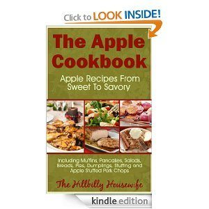 apple-cookbook