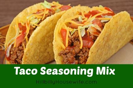 taco-seasoning-mix.jpg