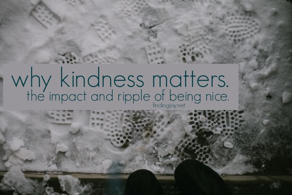 kindnessripples