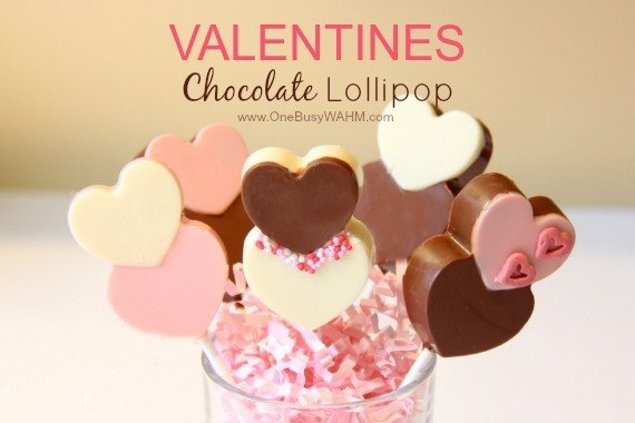 Valentines_Chocolate_Lollipop