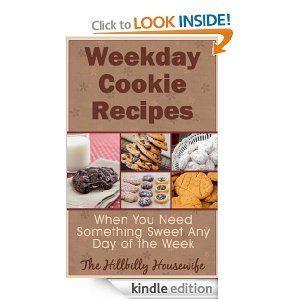cookie-cookbook