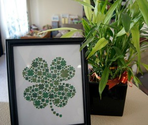 Free-St.-Patricks-Day-Printable