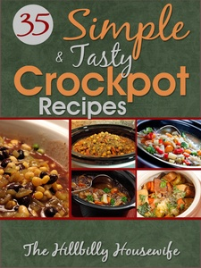 crockpot-recipes-embedded-cover