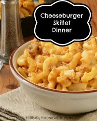 A simple kid friendly dinner. Frugal and always a big hit. Great for weeknights.