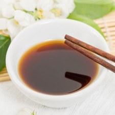 Instant Pot Teriyaki Sauce Recipe